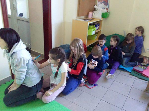 shkola-mriynykiv-urok-malyuvannia